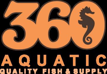 360 Aquatic